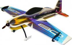 Модель для 3D-пілотажу Extra Slick