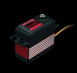 Сервомеханізм цифровий Power HD-8305TG Coreless 57g/4.5kg/0.07sec (4.8V)
