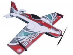 Модель для 3D-пілотажу Edge 540 (GaryH)