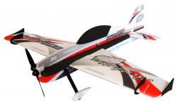 Модель для 3D-пілотажу Extra 330 Aerobatics