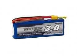 Акумулятор Turnigy 3000mAh 3S 20C