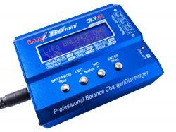 Зарядний пристрій SkyRC iMAX B6 Mini (Original)