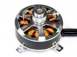 Двигун безколекторний A2204-1450kv