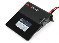 Зарядний пристрій iSDT SC-620 500W 20A