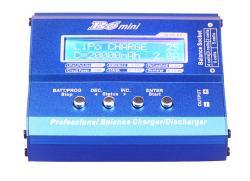 Зарядний пристрій B6 Mini 80W 5A