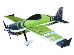 Модель для 3D-пілотажу Edge V3 XL (Green)
