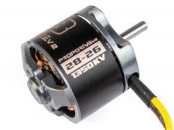Двигун безколекторний PROPDRIVE v2 2826 1350kv