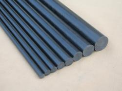 Стержень карбоновий 0.6х1000мм