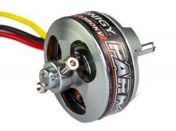 Двигун безколекторний Turnigy Park300 1380kv