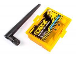 Передавальний модуль OrangeRX DSMX/DSM2 2.4GHz