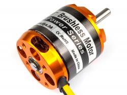 Двигун безколекторний DYS D3542/6 1000kv