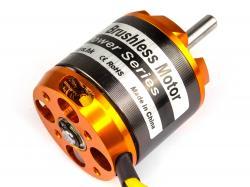 Двигун безколекторний DYS D3542/4 1450kv