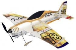 Модель для 3D-пілотажу Slick (Golden)