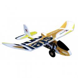 Модель для 3D-пілотажу Step One (Amber)