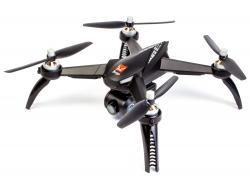 Квадрокоптер MJX Bugs B5W з камерою Wi-Fi