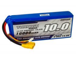 Акумулятор Turnigy 10000mAh 4S 12C