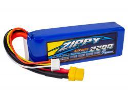 Акумулятор Turnigy 2200mAh 3S 30C
