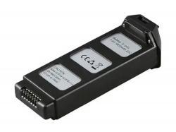 Акумулятор для MJX Bugs B5W 1800mAh 2S