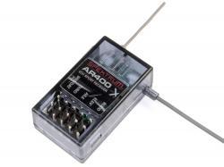 Приймач Spektrum AR400 4Ch