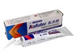 Поліуретановий герметик Kafuter K-705 RTV