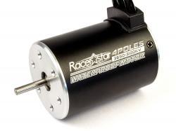 Двигун безколекторний Racerstar 3650-3100kv