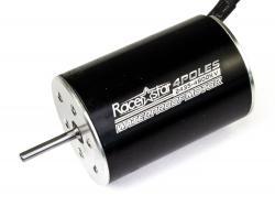 Двигун безколекторний Racerstar 2435-4800kv