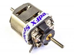 Двигун Pro Slot SpeedFX PS-4002FK для трасових автомоделей