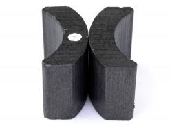 Магніти Koford С can ceramic magnets для двигуна трасових автомоделей М607