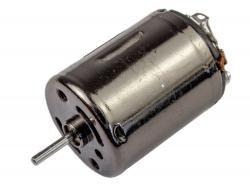 Двигун колекторний RC 370
