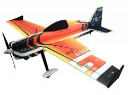 Модель для 3D-пілотажу Edge XL (Orange)