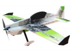 Модель для 3D-пілотажу Veloxity