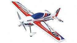 Авіамодель Multiplex AcroMaster PRO RR