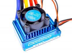 Регулятор безколекторний M-H120A V2.3