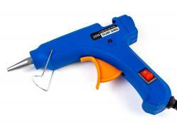 Пістолет для термоклею (7-7.5мм)