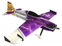 Модель для 3D-пілотажу Edge 540 V3
