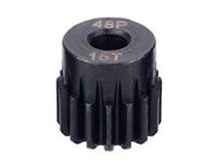 Шестерня ведуча (піньйон) 48P 16T