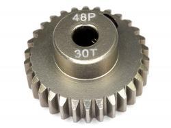 Шестерня ведуча (піньйон) 48P 30T
