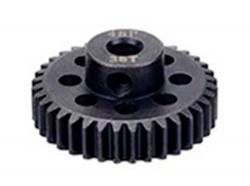 Шестерня ведуча (піньйон) 48P 36T