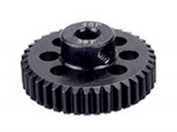 Шестерня ведуча (піньйон) 48P 38T
