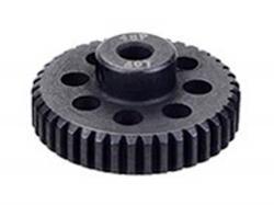 Шестерня ведуча (піньйон) 48P 40T
