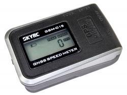 GPS-трекер SkyRC GSM-015