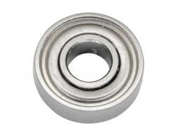 Підшипник з металевим пильником 2x5x1.5мм (682ZZ-1.5) ABEC 9