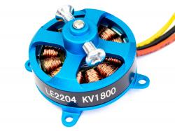 Двигун безколекторний ReadyToSky L2204 1800kv