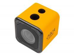 Камера Caddx Orca 4K HD
