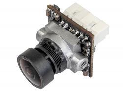 Камера Caddx Ant Nano FPV 1200TVL 1.8мм (срібна)