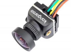 Камера Caddx Kangaroo FPV 1000TVL 1.8мм (12M 7G)
