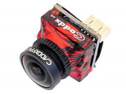 Камера Caddx Turbo Micro SDR2 Plus 1000TVL 1.8мм (Race версія)