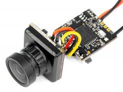 Камера Caddx FireFly FPV 1200TVL 2.1мм (з відеопередавачем)