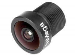Об'єктив Caddx 1.8мм (M8) для Tarsier 4K