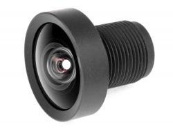 Об'єктив Caddx 1.8мм (M8) для Kangaroo
